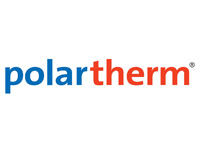 Polartherm