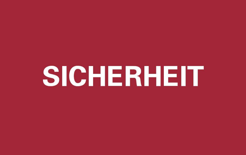 Herzlich Willkommen Bei Schaumann Gmbh Startseite Schaumann Gmbh